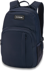 Рюкзак детский Dakine Campus S 18L Night Sky Oxford