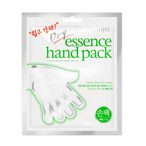 Petitfee Hand Pack Маска-перчатки для рук увляжняющая