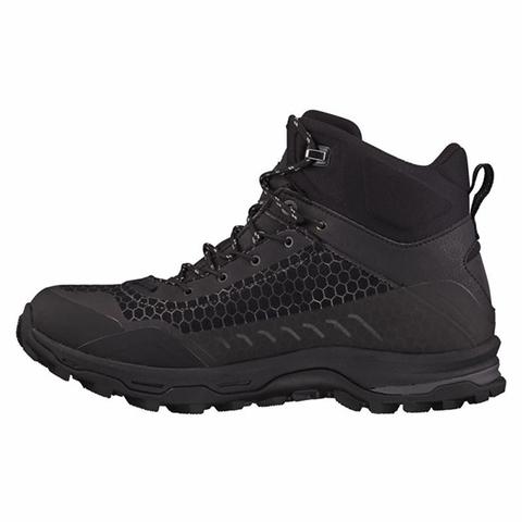 Ботинки Viking для мужчин Rask Warm GTX M