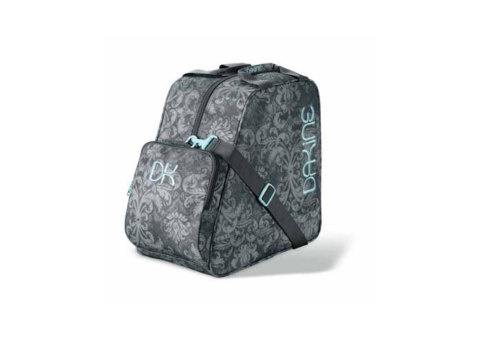Для горнолыжных ботинок и шлема Сумка для ботинок женская Dakine Girls Boot Bag Geneve ffb94b4a35fd5a6966e85b2377cf5c42.jpeg