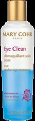 Mary Cohr Экспресс-демакияж для глаз - Eye Clean 125 мл