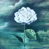 Tony Mimms / S.O.S. (LP)