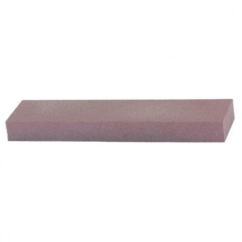 Брусок абразивный, БП 50 20 200 91А 150 М 6 V (M, N)