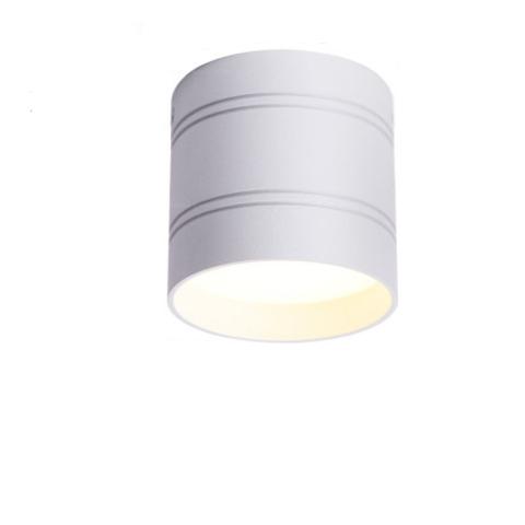Накладной светильник 23 by DesignLed ( белый )