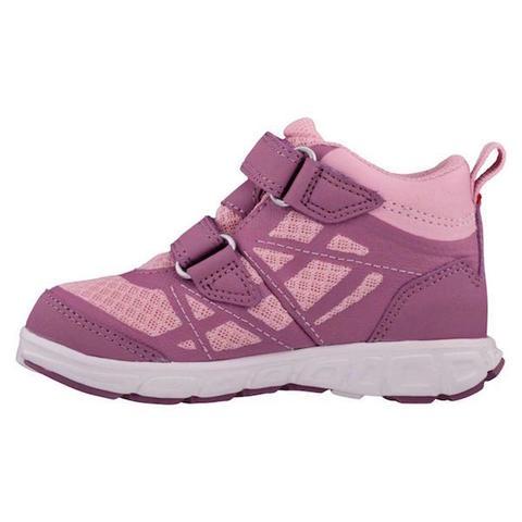 Ботинки Viking для девочек купить