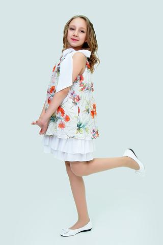 Платье детское (артикул 2Л23-3)