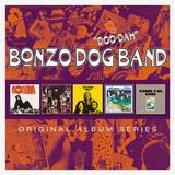 Bonzo Dog Doo-Dah Band / Original Album Series (5CD)