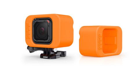 Floaty Session - Поплавок для камеры Session