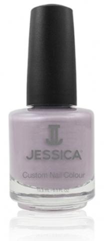 Лак JESSICA 1113 Lilac Pearl