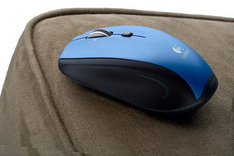 LOGITECH_M515_Wireless_Blue.jpg