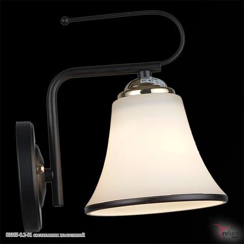 03385-0.2-01 светильник настенный