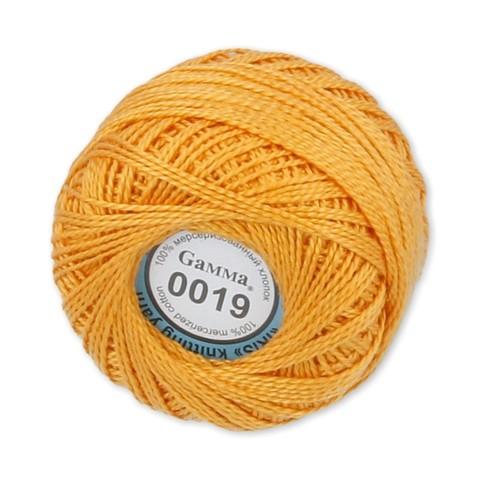 0019 св.оранжевый