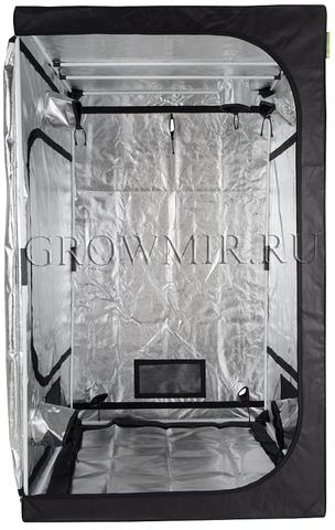 Гроутент PROBOX INDOOR MASTER 150 (150*150*200 см)