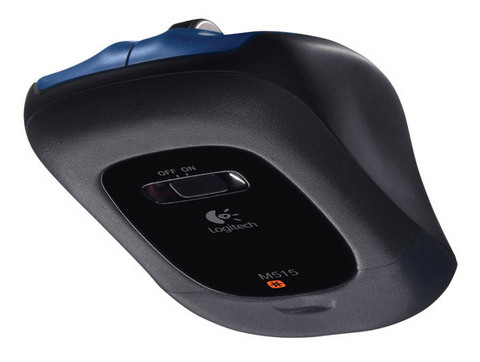 LOGITECH_M515_Wireless_Blue-1.jpg