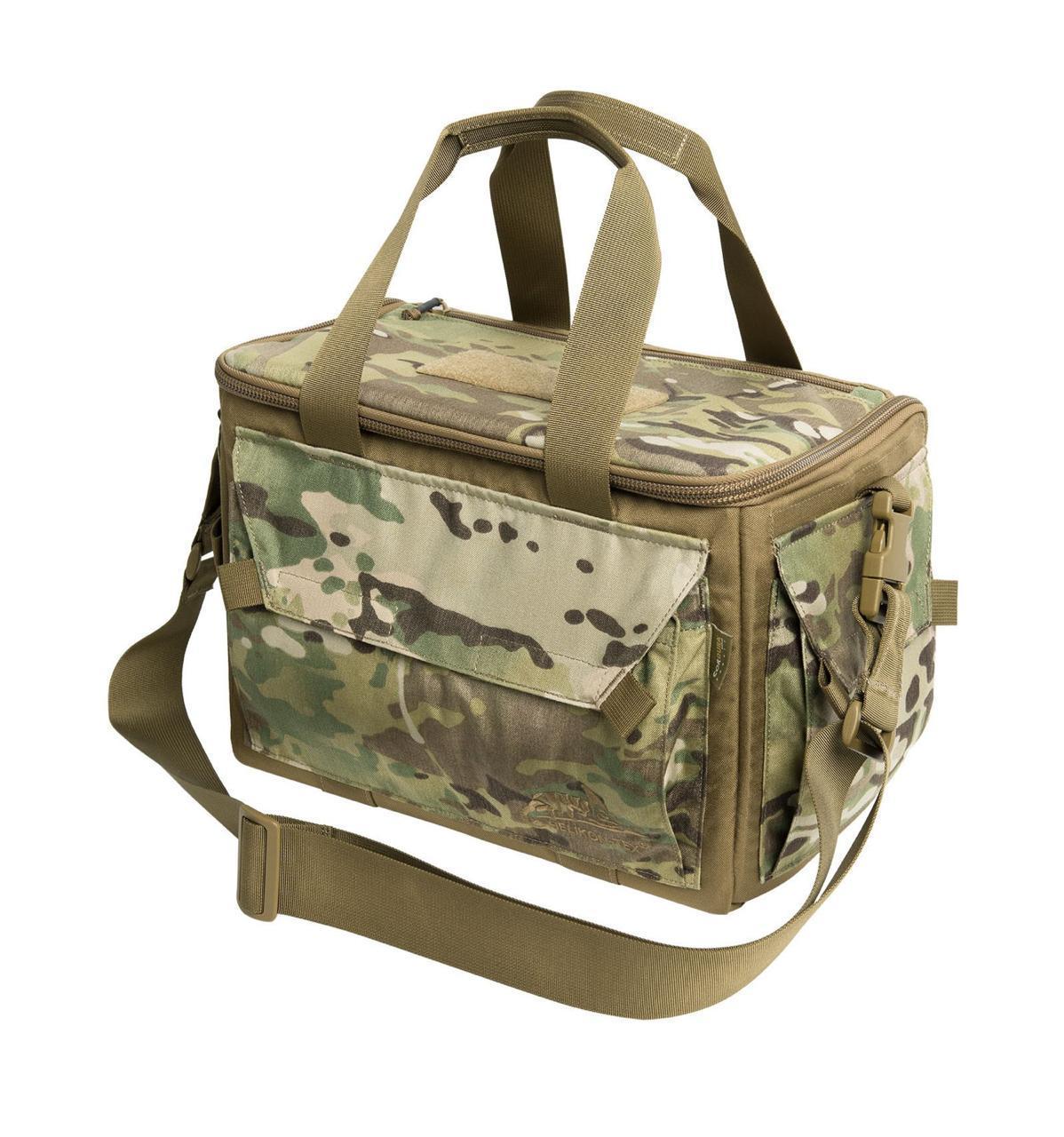Тактическая сумка Range Bag