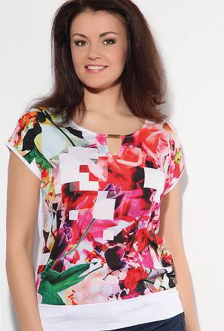 Flitwud 35334 футболка женская