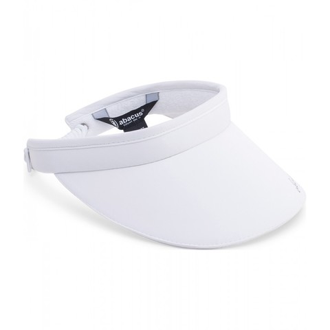 Abacus Lds Glade cable visor