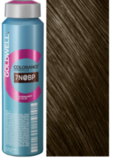 Goldwell Colorance 7N@BP - средний блонд с бежево-перламутровым сиянием (шоколадный перламутр) 120 мл