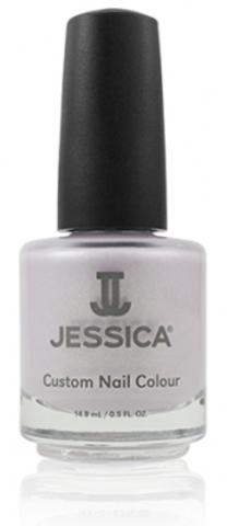 Лак JESSICA 1115 Angelic Lavender