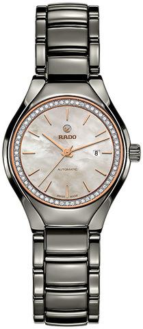 RADO R27243852