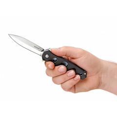 Нож Boker 01bo260 Picador