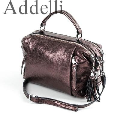Женская сумка 91837