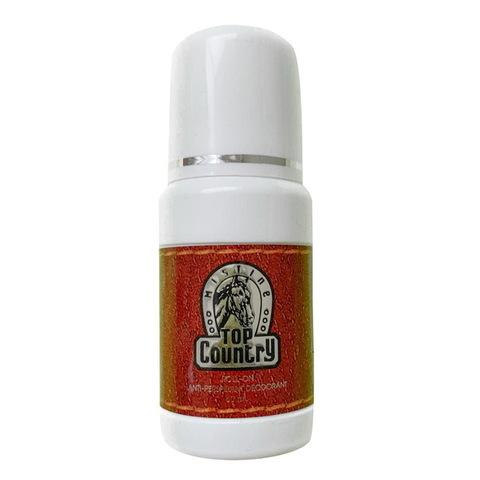 Шариковый дезодорант Top Country Mistine, 60 гр