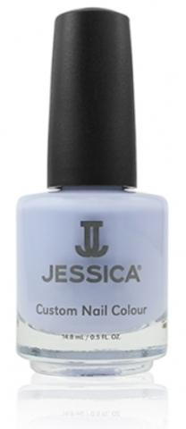 Лак JESSICA 1116 Periwinkle Bliss