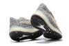 adidas Yeezy Boost 380 'Mist'