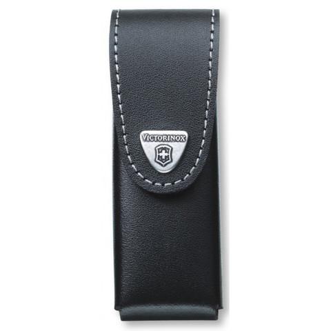 Чехол Victorinox 4.0523.3, черный (для ножей длиной 111мм)