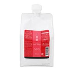 Lebel IAU Cream Silky Repair - Аромакрем шелковистой текстуры для укрепления волос