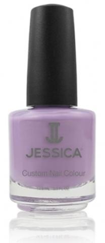 Лак JESSICA 1117 Blushing Violet