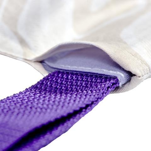 Чехол для утяжеленного одеяла