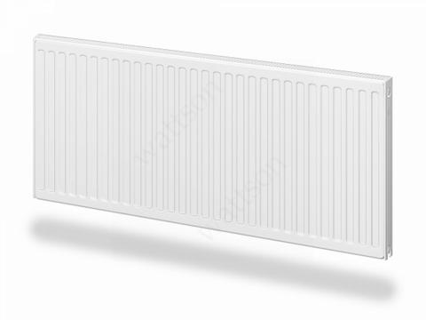 Радиатор стальной панельный LEMAX С11 300 * 1000