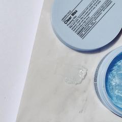 Воск для стайлинга / J Beverly Hills Clear Wax