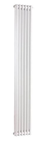 Arbonia 3180 - 6 секций радиатор с боковым подключением №12, 3/4
