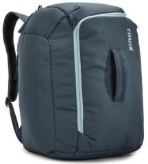 Рюкзак для горнолыжных ботинок Thule RoundTrip Boot Backpack, 45l, т/синий