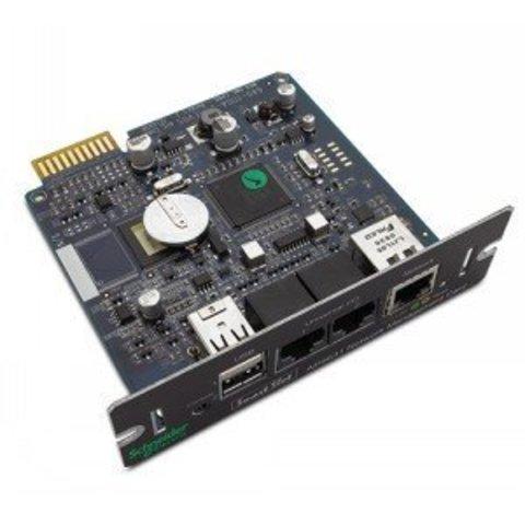 Модуль управления APC AP9631