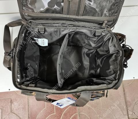 Плавающая сумка для снаряжения Final Approach