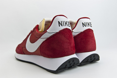 Кроссовки Nike Air Tailwind 79 Og Red / White