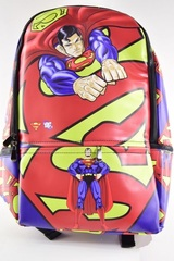 Рюкзак «DC. Супермен»