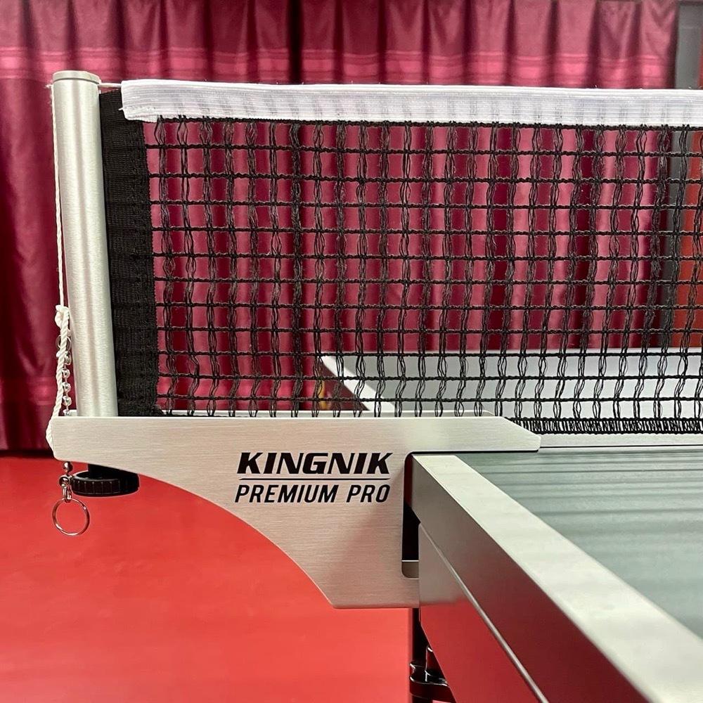 Сетка для настольного тенниса Kingnik Pro