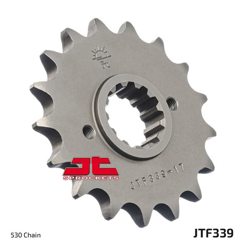 Звезда JTF339.15