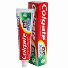 Зубная паста Colgate Двойная мята 100мл