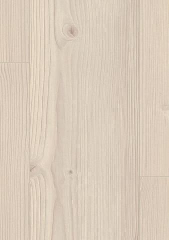 Ламинат Сосна Інвері біла | EGGER