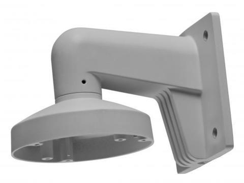 Настенный кронштейн Hikvision DS-1272ZJ-110