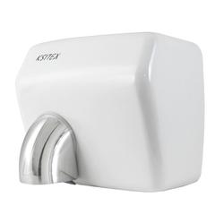 Сушилка для рук электрическая Ksitex M-2500 фото