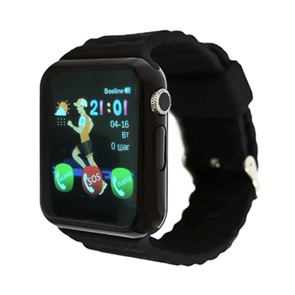 Часы Часы Smart Baby Watch SBW 2 (X10 2019) smart_baby_watch_sbw_2_gps_watch.jpg