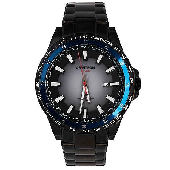 Часы наручные Armitron 20/5303BKTI