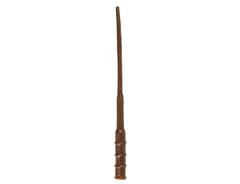 Палочка волшебника, 30 см, 1 шт.